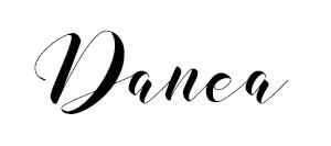 Danea, JRA, Living with Arthritis RA, Rheumatoid