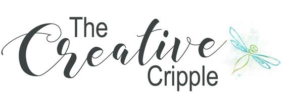 The Creative Cripple